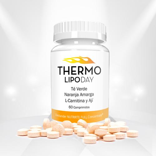 Thermolipo day