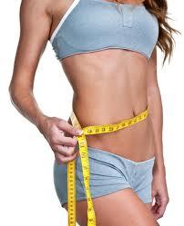 Como bajar de peso sin perder musculaturas